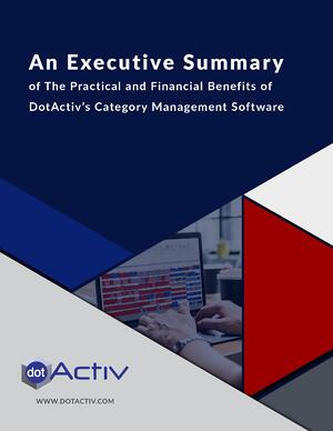 [Revamp] DotActiv Software Benefits cover