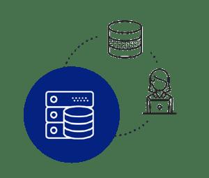 Database2-04