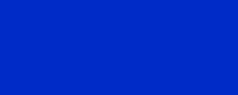 Dotactiv-ALL IN ONE CATEGORY MANAGEMENT SOFTWARE-BG.jpg