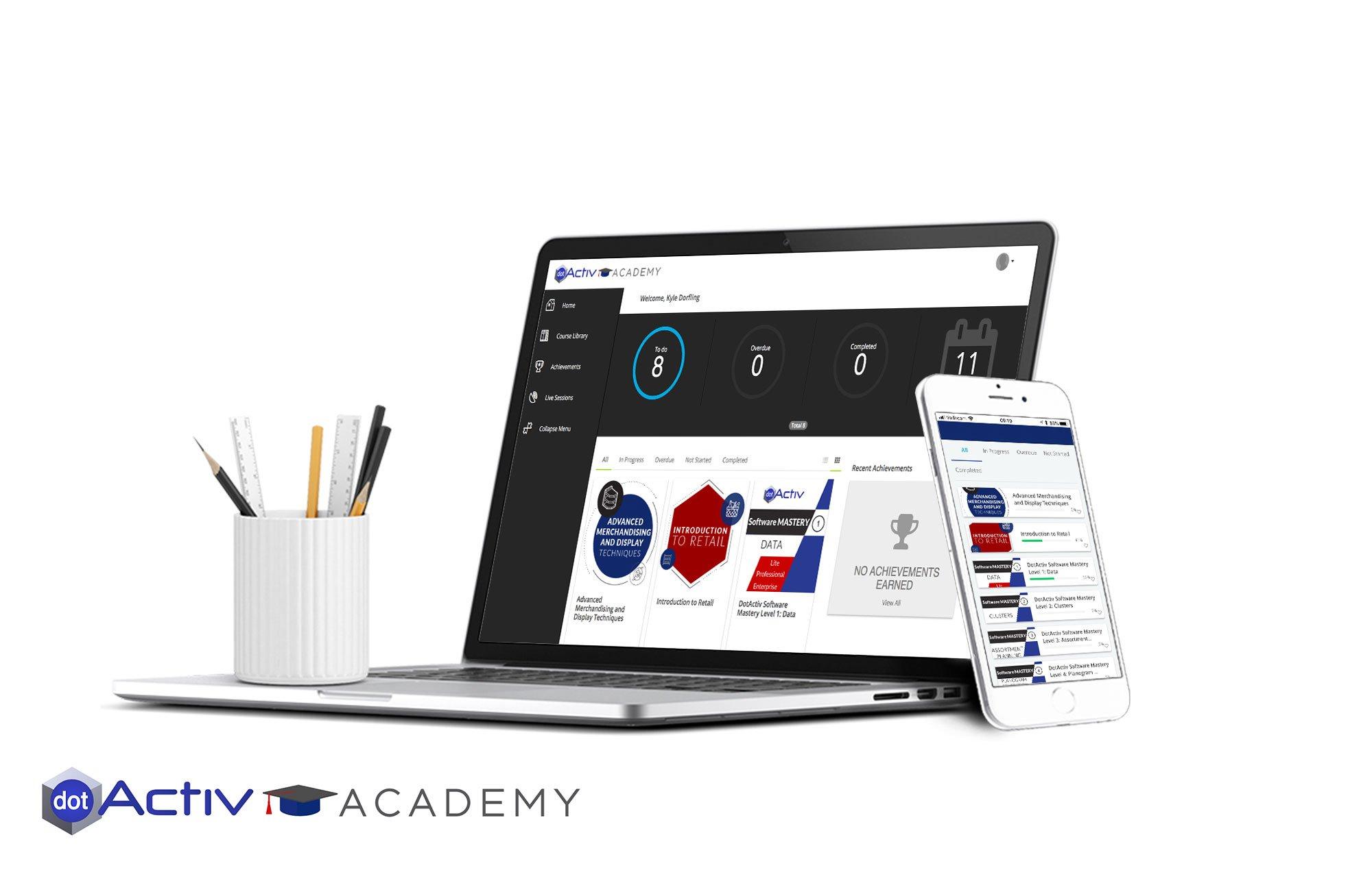 Dotactiv-Academy.jpg