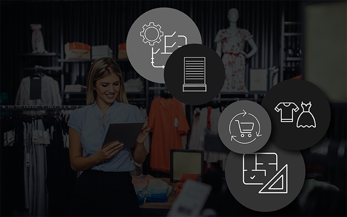5 Tips To Approach Store Planning As An Apparel Retailer-01