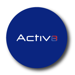 Activ8 as Planogram Communication Software
