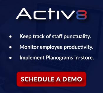 Activ8-01