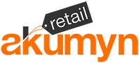 Akumyn-Logo-for-web