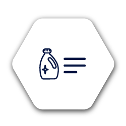 Analyse Product Data