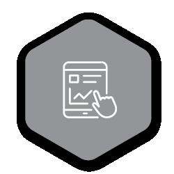 Analyse your Retail Data