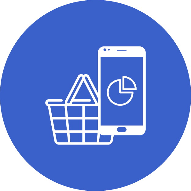 Field Marketing Automate store visits