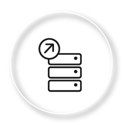 Benefits of DotActivs Database Management Service