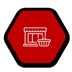 Brick-and-Mortar Stores For Popular Digital Brands