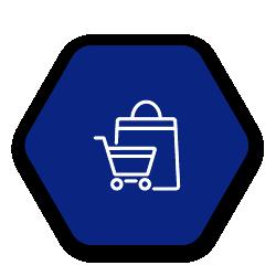 CDTs and Merchandising