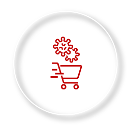 COVID-19 and Consumer Purchase Behaviour