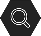 Category Analysis - More Shelf Space - Icons-59.png