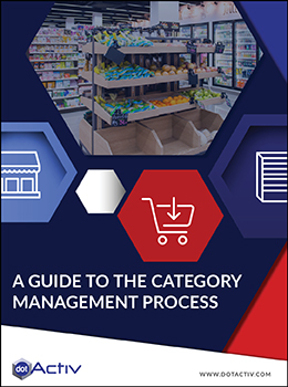 Category Management Process Guide