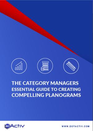 Category_Managers_Planogram_Ebook new-1