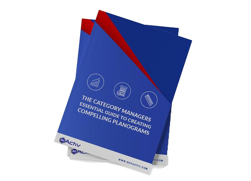 Category_Managers_Planogram_Ebook-2