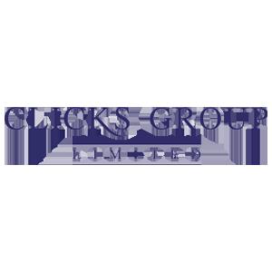 ClicksLtd.png