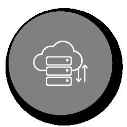 Cloud Based vs Self Hosted Database