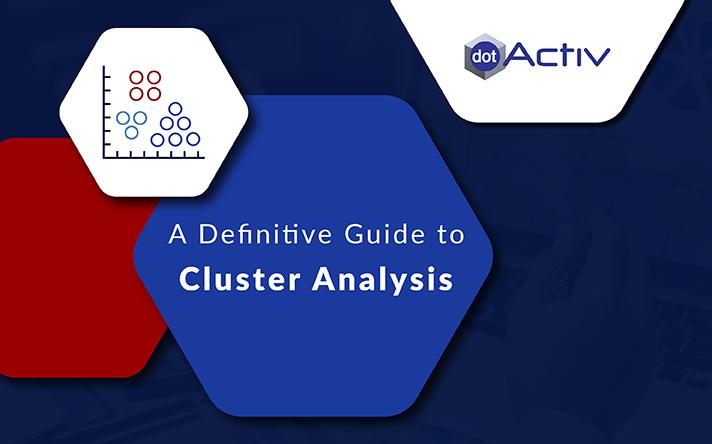 Cluster Analysis ebook-01