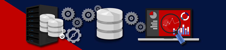 DotActiv Data Integration FAQs
