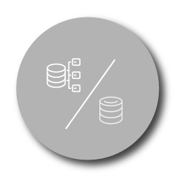 Data Warehouse and Database