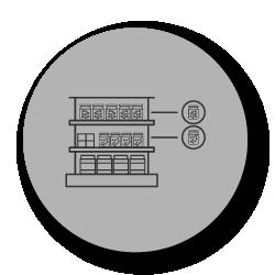 Data-driven planograms