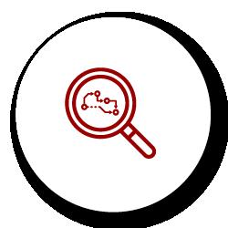 Detect Planogram Layout