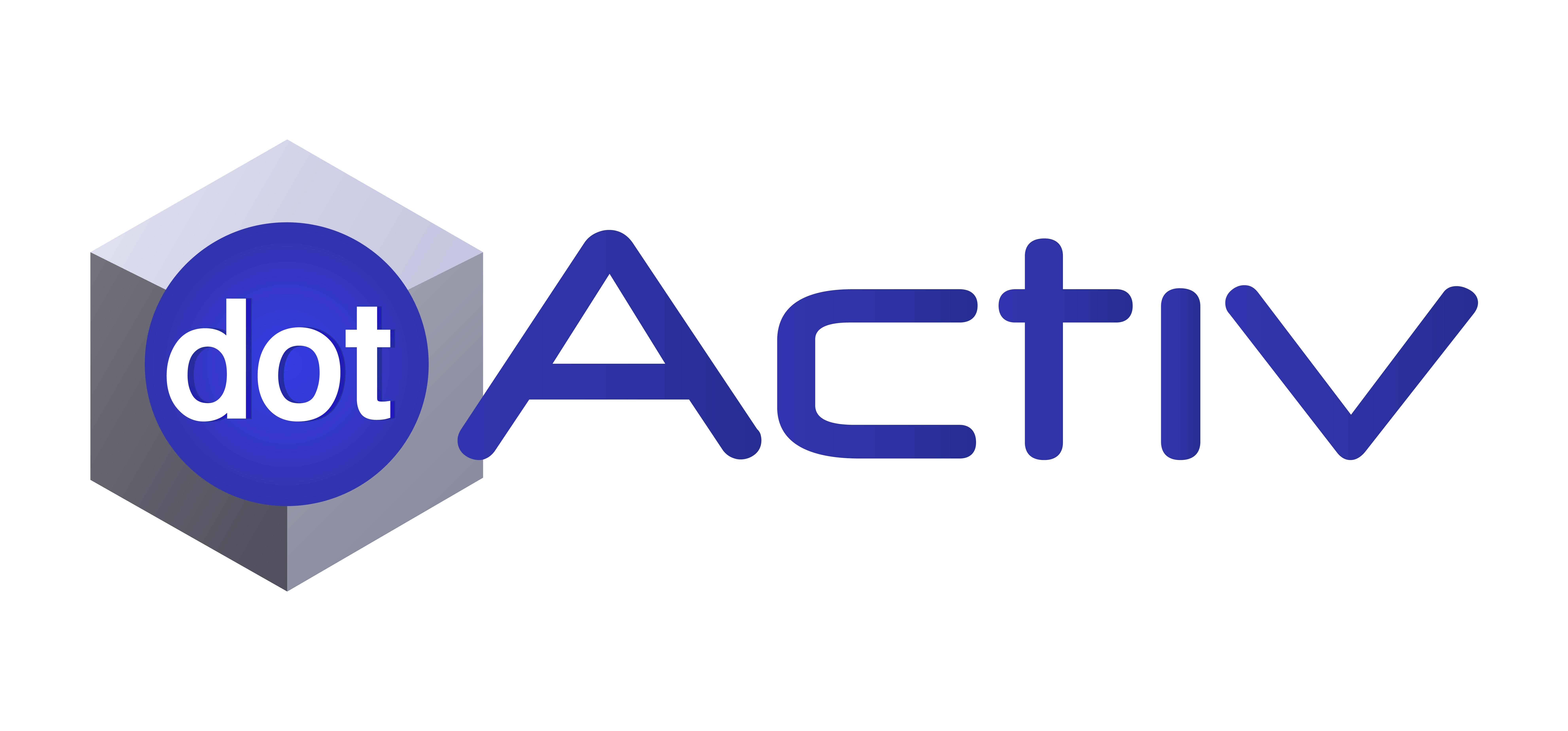 DotActiv - Leading Category Management Software