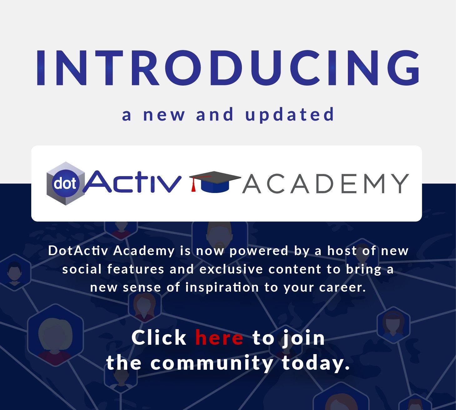 DotActiv - blog banner cta-04