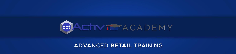 DotActiv Academy Banner
