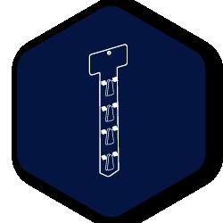 DotActiv Clip Strips-1