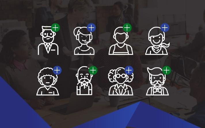 DotActiv New Staff-1.jpg