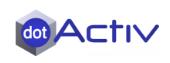 DotActiv_Logo_SML