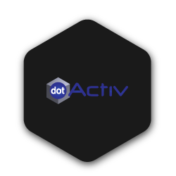 DotActivs Assortment Planning Services
