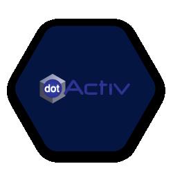 DotActivs Floor Planning Services