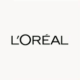 Dotactiv-Clients LOreal
