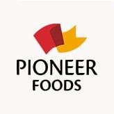 Dotactiv-Clients Pioneer Foods