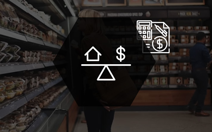 Dotactiv-blog-Pricing-Strategies-All-Retailers-Should-Know.jpg