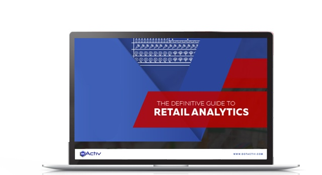Dotactiv_Download-eBook-Retail-Analystics2