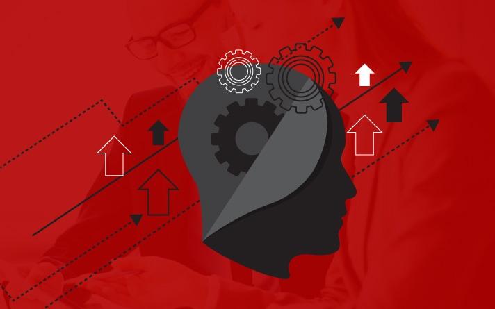 Employee Growth.jpg