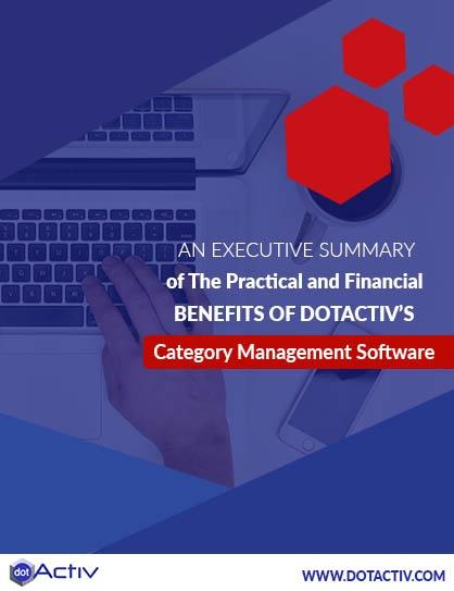 Executive Summary-2.jpg
