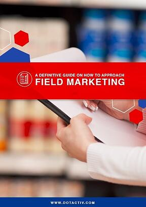 Field Marketing Ebook-1