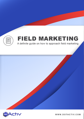 Field_Marketing_Ebook-232520-edited.png