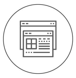 Floor Planning Data
