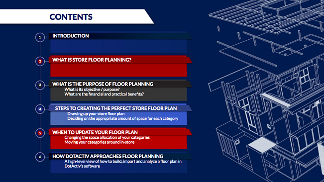 Floor Planning Ebook Contents.png