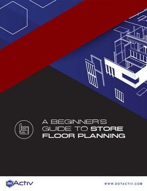 Floor Planning Ebook Thumbnail-1