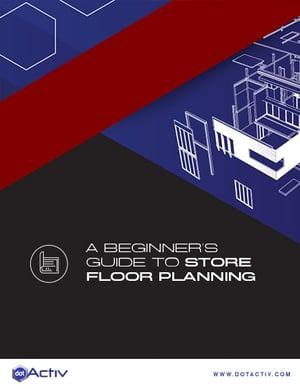 Floor Planning Ebook Thumbnail