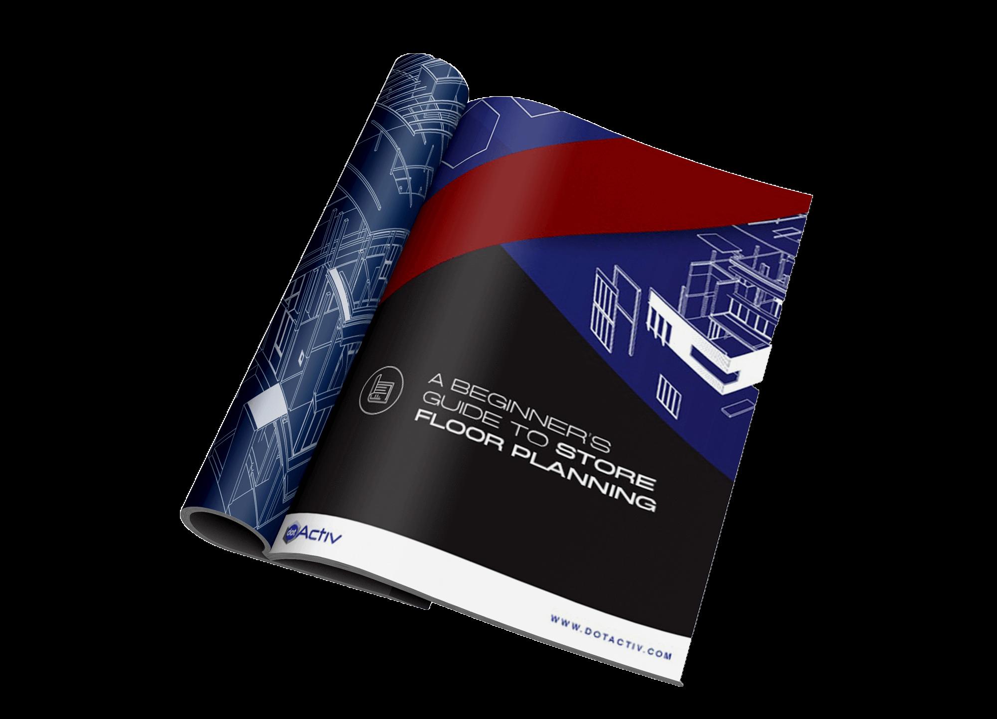 Floor Planning Ebook-1