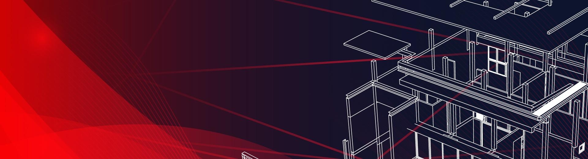Floor Planning Pillar Page Header Alt.jpg