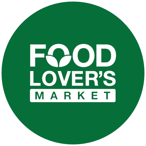 Food Lover's