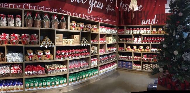 Food Lovers Christmas.jpg